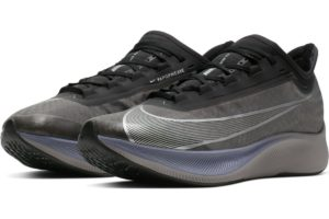 nike-zoom-mens-grey-at8240-001-grey-sneakers-mens