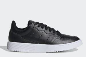 adidas-supercourt-boys