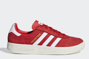 adidas-trimm trab-womens-red-BD7629-red-trainers-womens