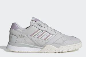 adidas-ar trainer-womens-grey-G27714-grey-trainers-womens
