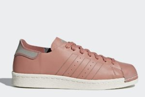adidas-superstar 80s decon-womens-pink-CQ2587-pink-trainers-womens