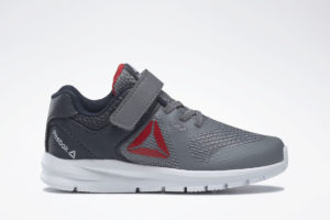 reebok-rush runner-Kids-grey-DV8797-grey-trainers-boys