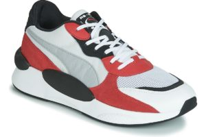 puma-rs-9.8 tn space (trainers) in-mens-white-370230-01-white-trainers-mens