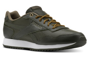 reebok-royal glide rpl-Men-green-CN4529-green-trainers-mens