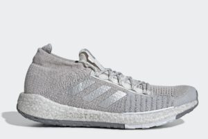 adidas-pulseboost hd ltd-mens-grey-F33910-grey-trainers-mens