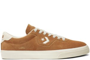 converse-overig-mens-brown-164164C-brown-sneakers-mens