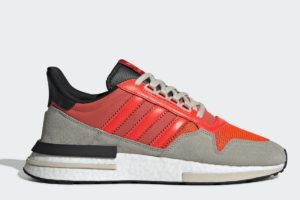 adidas-zx 500 rm-womens-red-DB2739-red-trainers-womens