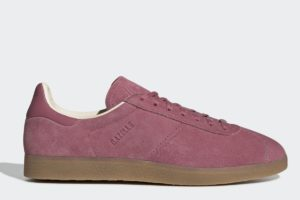 adidas-gazelle-womens-pink-BD7489-pink-trainers-womens