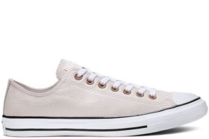 converse-all star ox-womens-white-165194C-white-sneakers-womens