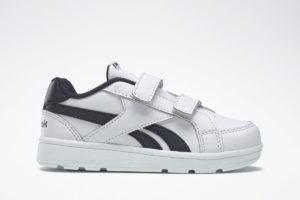 reebok-royal prime alt-Kids-white-DV9307-white-trainers-boys