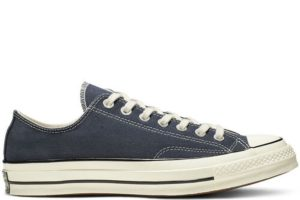 converse-all star ox-womens-blue-164950C-blue-sneakers-womens