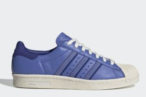 adidas-superstar 80s-womens-purple-BD7367-purple-trainers-womens
