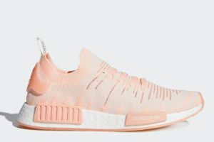 adidas-nmd_r1 stlt-womens-orange-AQ1119-orange-trainers-womens