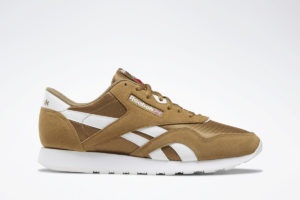 reebok-classic nylon-Men-brown-DV5792-brown-trainers-mens
