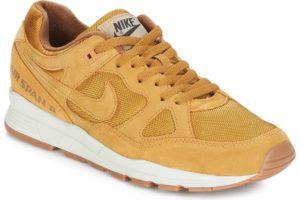 nike-air span ii premium (trainers) in-mens-brown-ao1546-700-brown-sneakers-mens