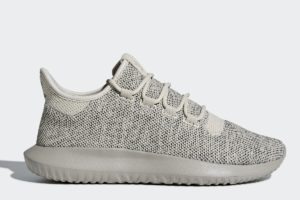 adidas-tubular shadow knit-womens-beige-BB8824-beige-trainers-womens