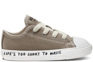 converse-all star ox-womens-beige-765475C-beige-sneakers-womens