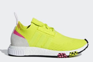 adidas-nmd_racer-womens-yellow-AQ1137-yellow-trainers-womens