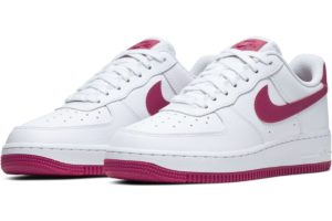 nike-air force 1-womens-white-ah0287-107-white-sneakers-womens