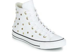 converse-all star high-womens-white-565848c-white-trainers-womens