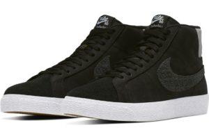 nike-sb zoom-mens-black-ah6158-001-black-sneakers-mens