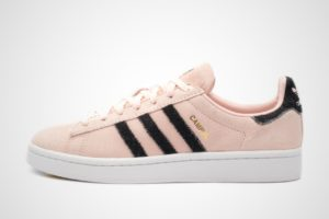 adidas-campus-womens-pink-b37934-pink-trainers-womens