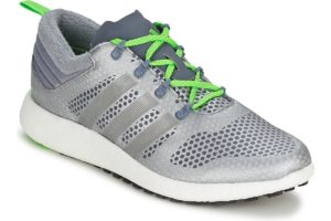 adidas-climaheat rocket boost (trainers) in-womens-grey-m29681-grey-sneakers-womens