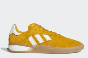 adidas-3st004-mens-yellow-EE7669-yellow-trainers-mens