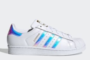 adidas-superstar-womens-white-EG2919-white-trainers-womens
