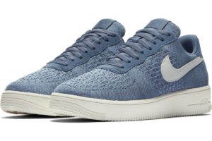 nike-air force 1-mens-blue-ci0051-400-blue-sneakers-mens