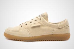 adidas-garwen-mens-beige-bd7187-beige-trainers-mens