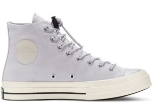 converse-all star high-womens-grey-165086C-grey-sneakers-womens