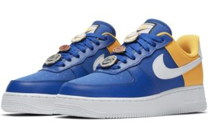 nike-air force 1-womens-blue-aa0287-401-blue-sneakers-womens
