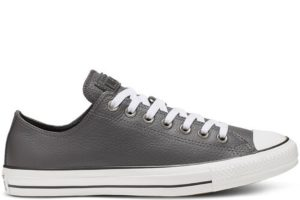 converse-all star ox-womens-grey-165193C-grey-sneakers-womens