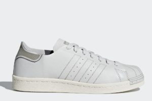 adidas-superstar 80s decon-womens-grey-CQ2588-grey-trainers-womens