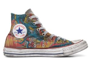 converse-all star ox-womens-white-165777C-white-sneakers-womens