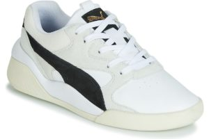 puma-aeon heritage (trainers) in-womens-white-370961-03-white-trainers-womens