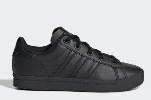 adidas-coast star-boys