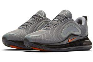 nike-air max 720-mens-grey-ck0897-001-grey-sneakers-mens