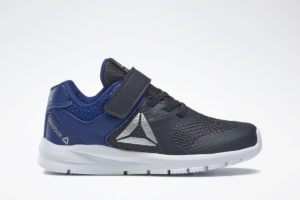reebok-rush runner-Kids-blue-DV8798-blue-trainers-boys