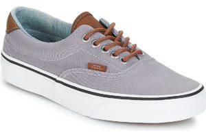 vans-era 59 (trainers) in-mens-grey-vn0a38fsq701-grey-sneakers-mens