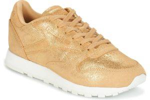 reebok-classic-womens-gold-cn0574-gold-sneakers-womens