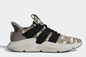 adidas-prophere-womens-brown-B37605-brown-trainers-womens