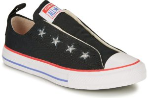 converse-all star-boys