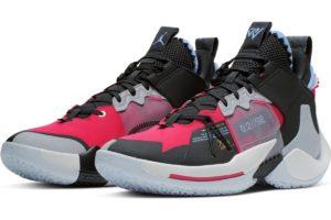 nike-jordan why not-mens-red-aq3562-600-red-sneakers-mens