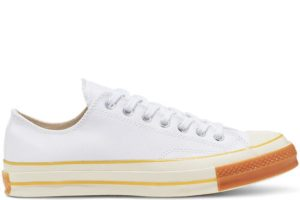 converse-all star ox-womens-white-165722C-white-sneakers-womens