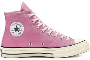 converse-all star high-womens-pink-164947C-pink-trainers-womens