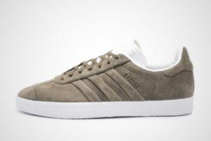 adidas-gazelle-womens-brown-cq2359-brown-trainers-womens