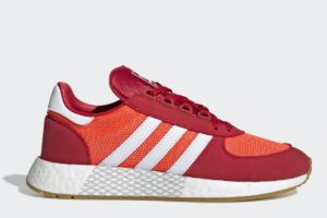 adidas-marathon tech-womens