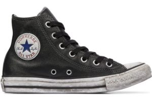 converse-overig-womens-black-158575C-black-trainers-womens